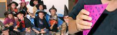 #zaubern mit #kindern #zauberer #basteln für #Kinderbeschäftigung #Kinderparty #Kindergeburtstag: http://selimtolga.ch/zaubern-mit-kindern-zauberer-basteln/
