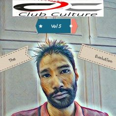Club Culture Vol 5 - The Evolution (Mixed by Fiekster) by Fiekster on SoundCloud