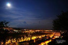 Cluj <3