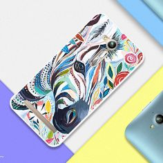 26 Best phone cases images in 2018   Phone cases, Cellular