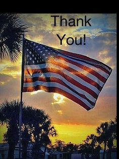 To all our military, Firefighters, Police, Medical personnel, and all others who put themselves in harms way for others. THANK YOU