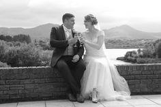 Weddings, Wedding Dresses, Fashion, Bride Dresses, Moda, Bridal Gowns, Fashion Styles, Wedding, Weeding Dresses