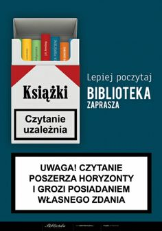 Ciekawy plakat:) I Love Books, Books To Read, Forever Book, Book Memes, Book Folding, Man Humor, Book Nerd, True Quotes, Book Lovers