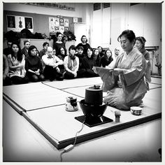 Chanoyu in Milan Tea Ceremony, Milan, Japanese, Home Decor, Decoration Home, Japanese Language, Room Decor, Home Interior Design, Home Decoration