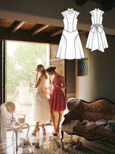 Wedding Dress 102