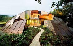 http://architecture-view.com/wp-content/uploads/2010/11/copper-dome-house-design-view.jpg