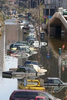 After a Natural Disaster: Dangers to Watch For - #à #After #Dangers #Disaster #for #Natural #to #Watch Camping Survival, Survival Prepping, Survival Skills, Wilderness Survival, Hurricane Preparedness, Disaster Preparedness, Hurricane Katrina, Emergency Preparation, Extreme Weather