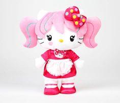 4faad6a06d37 Hello Kitty 12