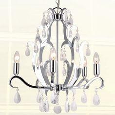 Hervorragend Kronleuchter Argus Chrom Klassisch Kristall #lampe #kronleuchter #kristall # Chrom Zum Kronleuter Shop
