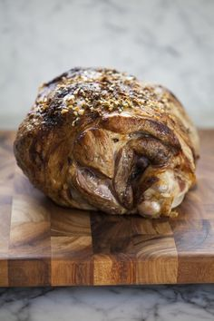 How To Roast a Leg of Lamb: The Simplest, Easiest Method — Cooking Lessons from The Kitchn