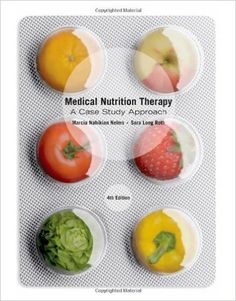 Krauses food the nutrition care process 14e krauses food medical nutrition therapy a case study approach edition by marcia nelms pdf ebook etextbook fandeluxe Images