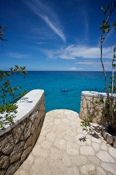 Jamaica All Inclusive Resorts - Negril   Affordable Luxury!