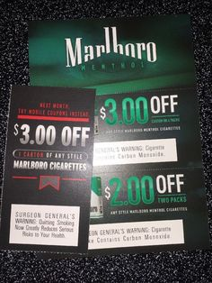marlboro cigarette Coupons in Savings Online Coupons, Free Coupons, Printable Coupons, Marlboro Coupons, Marlboro Cigarette, Pall Mall, Gift Cards, Coupon Codes, Coding