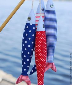 Тильда море от Ирины - 29 Мая 2014 - Кукла Тильда. Всё о Тильде, выкройки, мастер-классы.