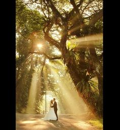 50 Romantic Wedding Ideas That Are Straight Out Of A Fairy Tale|Bridal Guide
