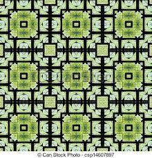 Image result for arabic pattern design