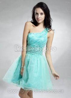 sweet 16 dress #dress #dresses