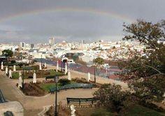 Miradouro de São Pedro de Alcântara no Bairro Alto | Lisbon Lux