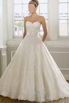 Dress u love found on ebay