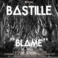 Gets stuck in my head like no other Bastille Quotes, Bastille Lyrics, Dan Smith, Stuck In My Head, Bad Blood, Twenty One Pilots, Music Is Life, Music Bands, Blame