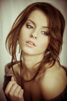 #beauty by zieniu by Tomasz Zienkiewicz on 500px