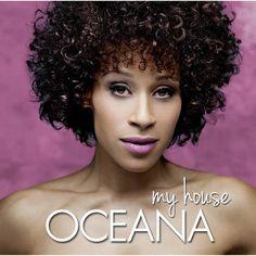 "Oceana ""My House"" album review"