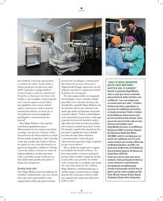 Saúde Oral 2015 | Clínica de Implantologia Avançada Part II