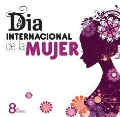 ¡¡Feliz Día Internacional de la mujer!! ¡¡Por todas las mujeres del mundo y por la igualdad!! Por todas vosotras. My Life Quotes, Woman Quotes, International Womens Day Quotes, Beautiful Mexican Women, 8 Mars, Cute Messages, Collage Design, Mocca, Happy Birthday Wishes