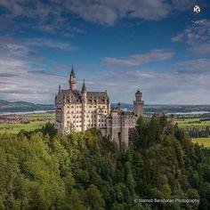 present  I G  O F  T H E  D A Y  P H O T O |  @hamedbr82  L O C A T I O N | Neuschwanstein Castle-Bavaria-Germany  __________________________________  F R O M | @ig_europa  A D M I N | @emil_io @maraefrida @giuliano_abate S E L E C T E D | our team  F E A U T U R E D  T A G | #ig_europa #ig_europe  M A I L | igworldclub@gmail.com S O C I A L | Facebook  Twitter M E M B E R S | @igworldclub_officialaccount  C O U N T R Y  R E Q U I R E D | If you want to join us and open an igworldclub…