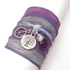 Bracelet $33.00 #jewelry #handmade #brigteam