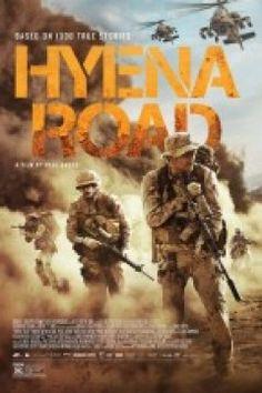 Sırtlan Yolu (2015) Hyena Road Türkçe Dublaj Full İzle http://www.markafilmizle.com/sirtlan-yolu-2015-hyena-road-turkce-dublaj-full-izle.html