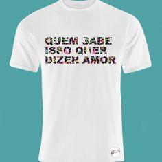 camiseta_branca-800x840-Recovered