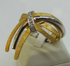 www.katraouras.gr Belt, Rings, Accessories, Fashion, Belts, Moda, Fashion Styles, Ring, Jewelry Rings