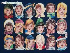 Christmas Decals, Vintage Paper, Paper Dolls, Paper Crafts, Scrapbook, Antiques, Poster, Painting, Places