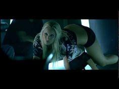 Grammy nominee Akon (Legend/senegal)/UMG - Smack That ft. Eminem