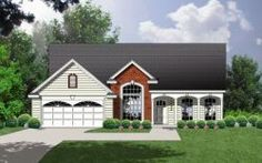 Country House Plans Bedroom on 4 bedroom custom home plans, 4 bedroom log cabin plans, 4 bedroom open floor plans, 4 bedroom building plans, 4 bedroom cottage plans, luxury country house plans, 4 bedroom duplex plans, 4 bedroom log home plans, 4 bedroom mountain home plans, 4 bedroom home designs, 4 bedroom modern home plans, 4 bedroom villa plans, family country house plans, 4 bedroom home floor plans, barn country house plans, 4 bedroom townhouse plans, small country house plans, rustic country house plans, four bedroom house plans, new 4 bedroom home plans,