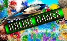 Free online games, action, war, adventure, leadership, strategy, girls, online games, dress up, of shooting and other games online.