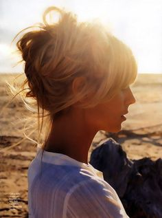 loving on SUNDAY: here COMES SUMMER | bellaMUMMA