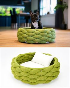 Enthusiastic Filtro Para Bebederos De Perros Y Gatos 10 Unidades To Make One Feel At Ease And Energetic Pet Supplies