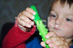 Developing Fine Motor Skills with Toppletree Game royalty-free stock photo Game Calls, Child Love, Fine Motor Skills, Image Now, Royalty Free Stock Photos, Games, Children, Young Children, Boys