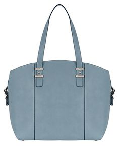 Avery Soft Shoulder Bag Little Presents, Presents For Friends, Purses For Sale, Handbags On Sale, Shoulder Bag, Tote Bag, Style, Gifts For Friends, Swag