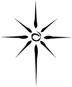Simple Tattoos Design: Hassassin Simple Tattoo Design ~ Tattoo Design Inspiration