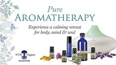 Neal's Yard Remedies has a great selection of high quality therapeutic grade essential oils, aromatherapy blends, great diffuser and an amazing reed diffusers, candles and room spray! https://us.nyrorganic.com/…/shop-onl…/category/aromatherapy/