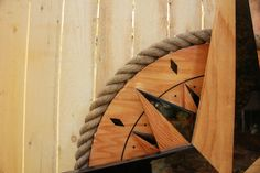 Handcrafted Compass Rose | Lynchpin Design Company | The compass rose was painted on ships and vessels. It soon became common for men at sea to place nautical star tattoos on their forearms and hands. It was believed to offer protection, security, and guidance.
