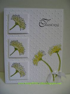 Reason to Smile #1 by Cynthia<>< - Cards and Paper Crafts at Splitcoaststampers