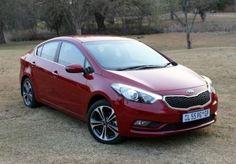 New Kia Cerato Sedans, Cars, Vehicles, Limo, Autos, Car, Car, Automobile, Vehicle