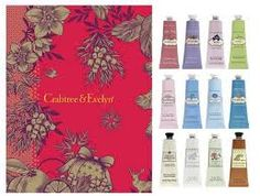 """Search Results for """"crabtree"""" – Beauty Sorority"""