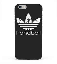 "# HANDBALL .  Special Offer, not available anywhere else!      Available in a variety of styles and colors      Buy yours now before it is too late!      Secured payment via Visa / Mastercard / Amex / PayPal / iDeal      How to place an order            Choose the model from the drop-down menu      Click on ""Buy it now""      Choose the size and the quantity      Add your delivery address and bank details      And that's it!"