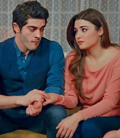 Cute Couple Poses, Cute Couples Photos, Cute Love Couple, Couples Images, Stylish Girl Images, Stylish Girl Pic, Murat And Hayat Pics, Most Handsome Actors, Handsome Boys