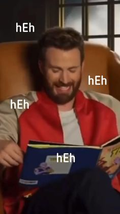 Funny Avengers, Marvel Avengers Movies, Avengers Cast, Funny Marvel Memes, Dc Memes, Marvel Actors, Disney Marvel, Marvel Characters, Marvel Dc
